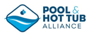 Pool & Hot Tub Alliance