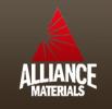 Alliance Materials