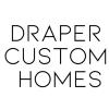 Draper Custom Homes
