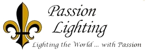 Passion Lighting Supply