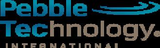 Pebble Technology, Inc.