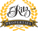 Ritz Properties