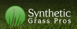 Synthetic Grass Pros