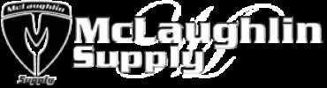 McLaughlin Supply