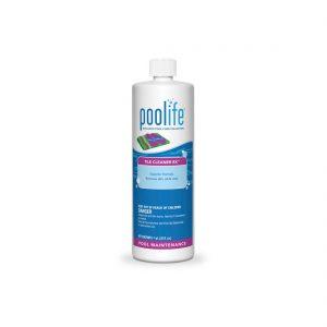 Poolife Tile Cleaner Rx