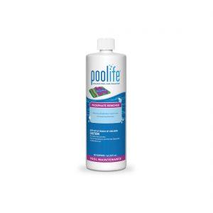 Poolife Phosphate Remover