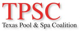 Texas Pool & Spa Coalition