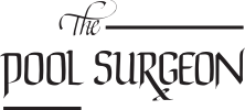 The Pool Surgeon